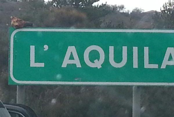 Autostrada A24