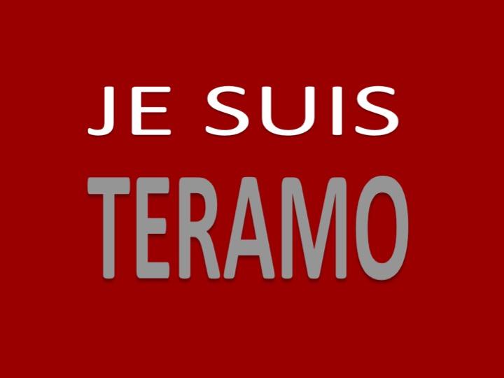 Jesuis Teramo