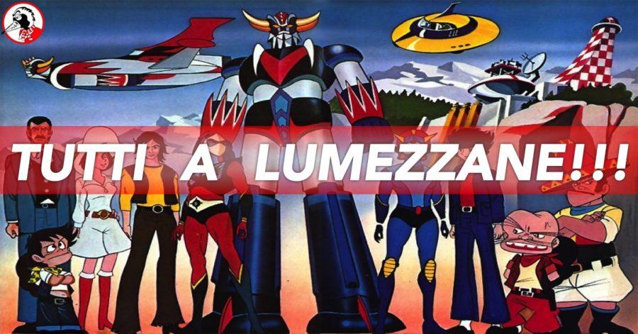 Lumezzane 2017