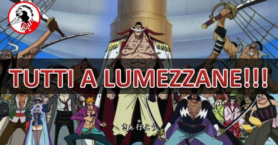 Lumezzane 2017 censured